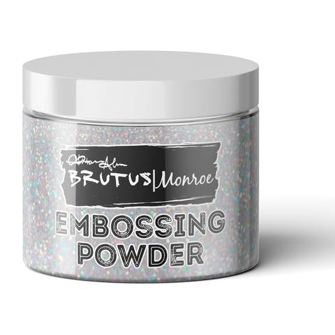 Embossing Powder - Fairy Dust