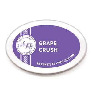 Grape Crush Ink Pad