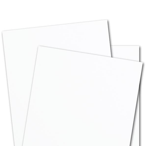 "Perfect Blend Alcohol Marker Cardstock - 8.5""x11"""