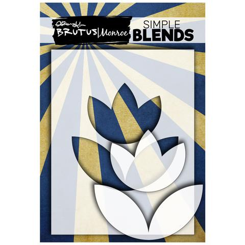 Simple Blend - Tulip