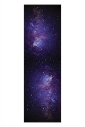 Galaxy Washi Tape