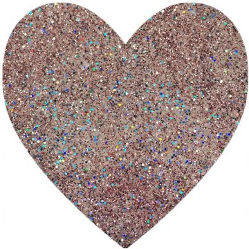 WOW! Frosted Petals Sparkles Glitter
