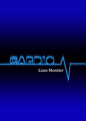 Cardio by Liam Montier - Kaymar Magic