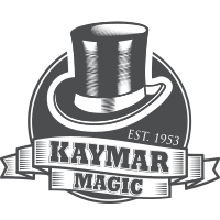 Kaymar Magic