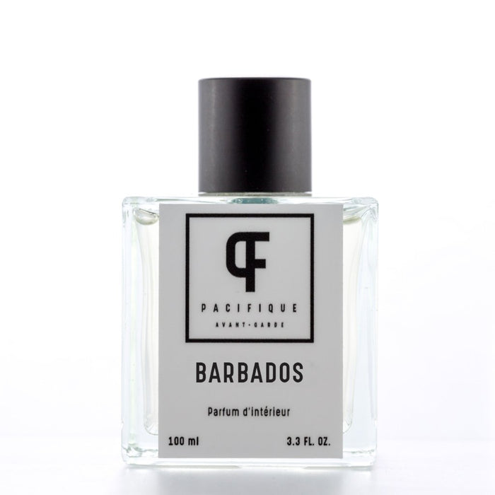 BARBADOS Spray