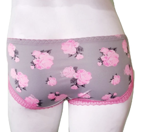 VIP Panties - Assorted Florals