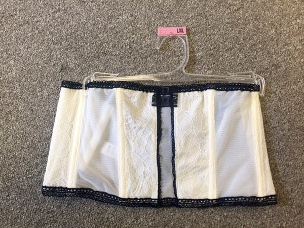 Women's Sexy Waist Cinchers