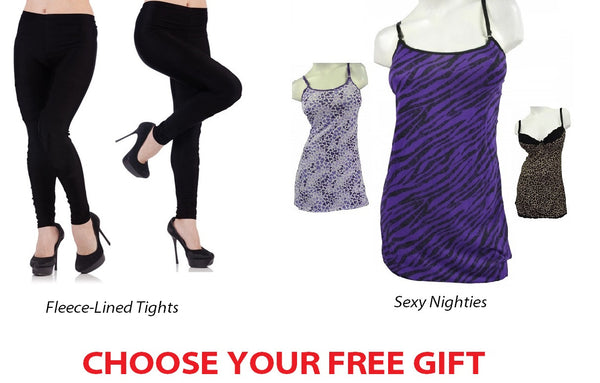 Choose Your Freebie! FREE FREE FREE Gift! USA only.