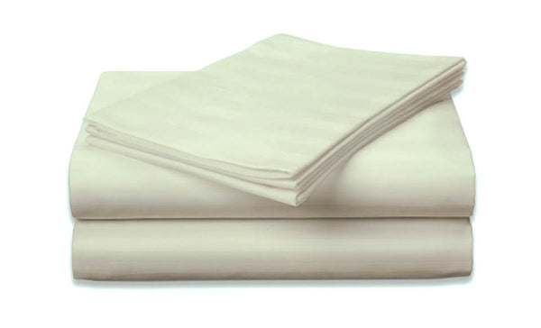 6 Sets of King Size 4Piece Bedsheet Set