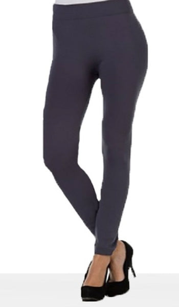 Brand Name Wholesale Leggings and Tights - $1 Closeout
