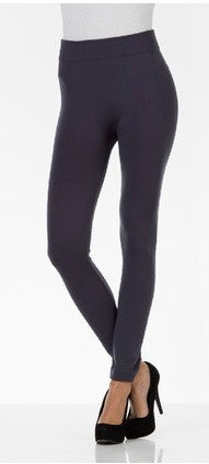 Wholesale Smooth Seamless Yoga Leggings - 24 Pairs
