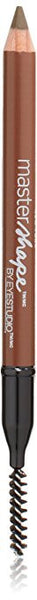 Maybelline Master Shaper Brow Pencil