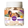 HALO® Liv-A-Littles® Freeze-Dried Chicken Breast Protein Treats