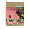 ADDICTION Grain-Free Viva La Venison for Cats