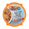 AGAINST THE GRAIN™ Tuna Mango Tango with Duck