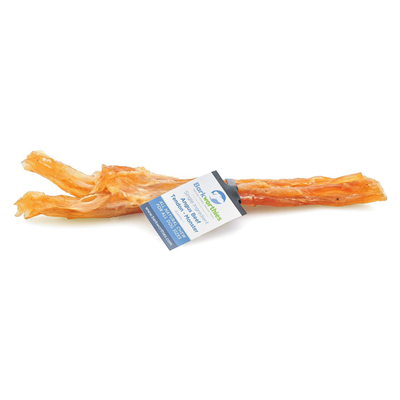 BARKWORTHIES® Angus Beef Tendon - Monster
