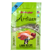 GRANDMA LUCY'S® Artisan™ Lamb Recipe for Dogs