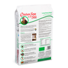 CHICKEN SOUP FOR THE SOUL® Large Breed Adult Formula for Dogs