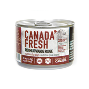 PETKIND® Canada Fresh® Red Meat for Dogs