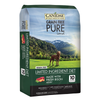 CANIDAE® Grain Free PURE Land® Formula with Fresh Bison for Dogs