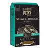 CANIDAE® Grain Free PURE Petite® Raw Coated Small Breed Formula with Fresh Salmon for Puppies