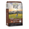 CANIDAE® Grain Free PURE Wild® Formula with Fresh Wild Boar for Dogs