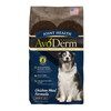 AVODERM Natural® Joint Health Grain-Free Chicken Meal Formula for Dogs