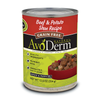 AVODERM Natural® Grain-Free Beef & Potato Stew Recipe for Dogs
