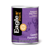 EAGLE PACK® Lamb Formula for Dogs