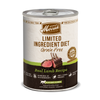 MERRICK® Limited Ingredient Diet Real Lamb Recipe for Dogs