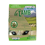 ADDICTION Grain-Free Le Lamb Formula for Dogs