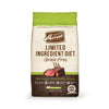 MERRICK® Limited Ingredient Diet Grain-Free Real Lamb + Sweet Potato Recipe for Dogs
