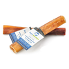 BARKWORTHIES® Odor Free Double Cut Bully Sticks (American Baked / Globally Sourced)