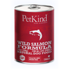 PETKIND® That's It® Wild Salmon Formula for Dogs