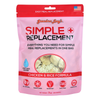 GRANDMA LUCY'S® Simple Replacement Chicken & Rice Formula