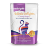 SOLID GOLD® Holistic Delights™ Creamy Bisque with Tuna & Coconut Milk for Cats