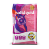 SOLID GOLD® Katz-N-Flocken® With Lamb & Brown Rice Recipe with Pearled Barley for Cats