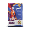 SOLID GOLD® Fit and Fabulous™ Weight Control With Fresh Caught Alaskan Pollock Recipe for Dogs