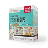 THE HONEST KITCHEN® Grain Free Fish Recipe