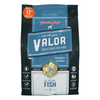 GRANDMA LUCY'S® Valor™ Fish Recipe for Dogs