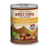 WHOLE EARTH FARMS™ Grain Free Hearty Chicken Stew for Dogs
