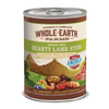 WHOLE EARTH FARMS™ Grain Free Hearty Lamb Stew for Dogs