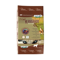 ADDICTION Grain-Free Wild Kangaroo & Apples for Dogs