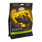 DARFORD® Zero/G™  Oven Baked Roasted Chicken