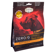 DARFORD® Zero/G™  Oven Baked Roasted Lamb