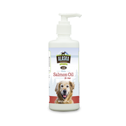 ALASKA NATURALS® Wild Alaskan Salmon Oil for Dogs