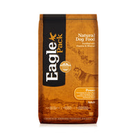 EAGLE PACK® Power Adult Formula for Dogs