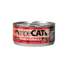 PETKIND® tripeCAT™ Salmon Formula for Cats