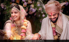 anushkaviratwedding