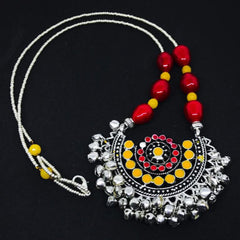 "Chand necklace"" style=""display: block; margin-left: auto; margin-right: auto;"